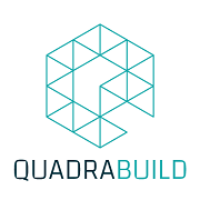 QuadraBuild: Exhibiting at the Farm Business Innovation Show