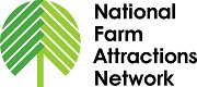 National Farm Attractions Network (NFAN): Exhibiting at the Farm Business Innovation Show