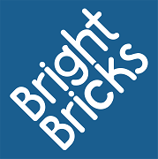 Bright Bricks: Exhibiting at the Farm Business Innovation Show