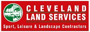 Cleveland Land Services: Exhibiting at the Farm Business Innovation Show
