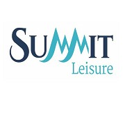 Summit Leisure: Exhibiting at the Farm Business Innovation Show