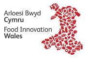 Food Innovation Wales: Exhibiting at the Farm Business Innovation Show