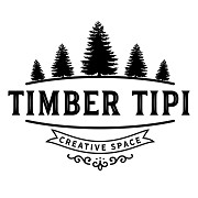 TimberTipi: Exhibiting at the Farm Business Innovation Show