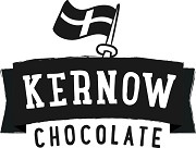 Kernow Chocolate: Exhibiting at the Farm Business Innovation Show