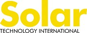 Solar Technology International Ltd: Exhibiting at the Farm Business Innovation Show