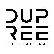 Dupree International: Exhibiting at the Farm Business Innovation Show