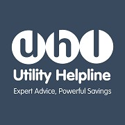 Utility Helpline: Exhibiting at the Farm Business Innovation Show
