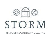 Storm Windows Limited: Exhibiting at the Farm Business Innovation Show