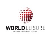 World Leisure UK Ltd: Exhibiting at the Farm Business Innovation Show