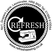 Refresh: Exhibiting at the Farm Business Innovation Show