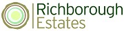 Richborough Estates: Exhibiting at the Farm Business Innovation Show