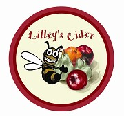 Lilley's Cider: Exhibiting at the Farm Business Innovation Show