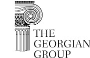 The Georgian Group: Exhibiting at the Farm Business Innovation Show