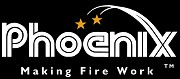 Phoenix Fireworks: Exhibiting at the Farm Business Innovation Show