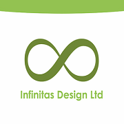 Infinitas Design Ltd: Exhibiting at the Farm Business Innovation Show