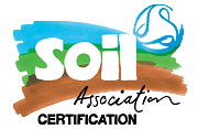 Soil Association Certification: Exhibiting at the Farm Business Innovation Show