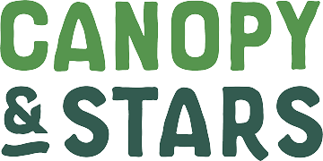 Canopy & Stars: Exhibiting at the Farm Business Innovation Show