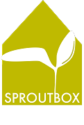Sproutbox  Ltd: Exhibiting at the Farm Business Innovation Show