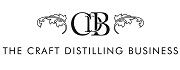 The Craft Distilling Business: Exhibiting at the Farm Business Innovation Show