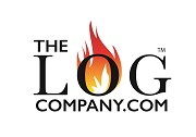 The Log Company: Exhibiting at the Farm Business Innovation Show