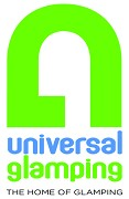 Universal Glamping: Exhibiting at the Farm Business Innovation Show