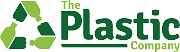 The Plastic Company: Exhibiting at the Farm Business Innovation Show