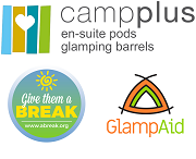 CampPlus: Exhibiting at the Farm Business Innovation Show