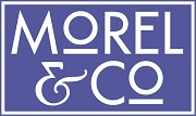 Morel & Co: Exhibiting at the Farm Business Innovation Show