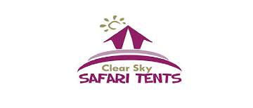 Clear Sky Safari Tents: Exhibiting at the Call and Contact Centre Expo