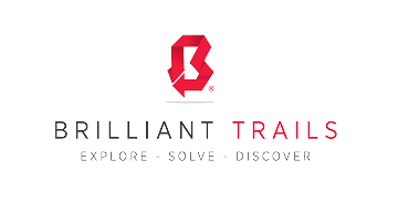Brilliant Trails: Exhibiting at the Farm Business Innovation Show