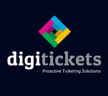 DigiTickets: Exhibiting at the Farm Business Innovation Show