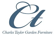 Charles Taylor Trading Ltd: Exhibiting at the Call and Contact Centre Expo