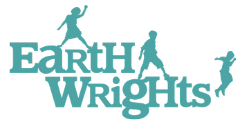 Earth Wrights Ltd: Exhibiting at the Farm Business Innovation Show