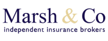 Marsh & Company Insurance Brokers Limited: Exhibiting at the Farm Business Innovation Show