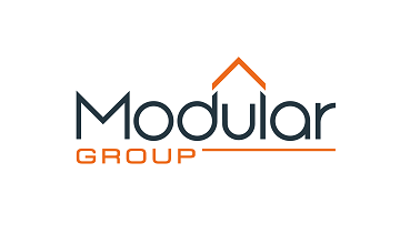 Modular Group: Exhibiting at the Farm Business Innovation Show