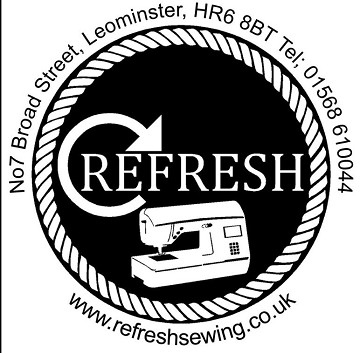 Refresh: Exhibiting at the Call and Contact Centre Expo