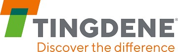 Tingdene Homes: Exhibiting at the Farm Business Innovation Show