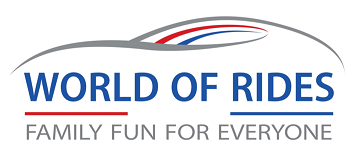 World of Rides: Exhibiting at the Farm Business Innovation Show
