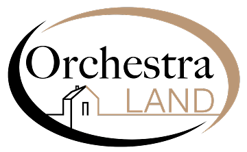 Orchestra Land: Exhibiting at the Farm Business Innovation Show