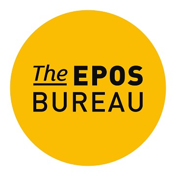 The EPOS Bureau: Exhibiting at the Farm Business Innovation Show