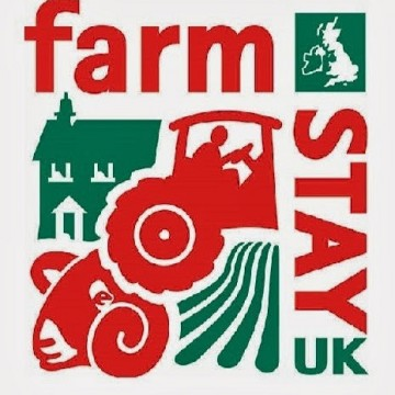 Farm Stay UK: Exhibiting at the Farm Business Innovation Show