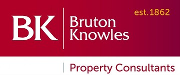 Bruton Knowles LLP: Exhibiting at the Farm Business Innovation Show
