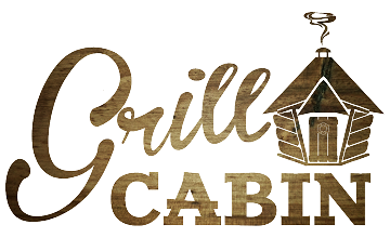 GrillCabin Ltd: Exhibiting at the Farm Business Innovation Show