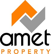 Amet Property Ltd: Exhibiting at the Farm Business Innovation Show