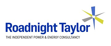 Roadnight Taylor: Sustainability Exhibitor