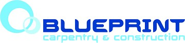 Blueprint Carpentry and Construction Ltd: Sustainability Exhibitor