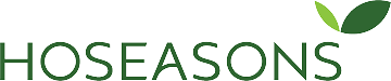 Hoseasons: Exhibiting at the Farm Business Innovation Show