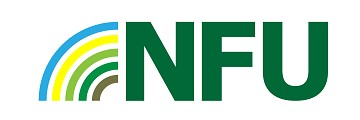 National Farmers' Union: Exhibiting at the Farm Business Innovation Show
