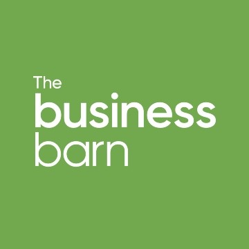The Business Barn: Exhibiting at the Farm Business Innovation Show