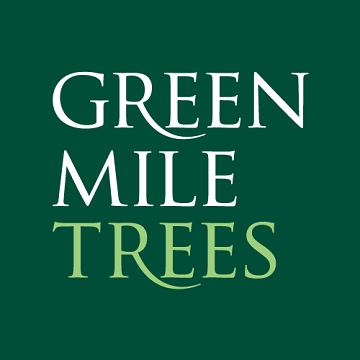 Green Mile Trees: Exhibiting at the Farm Business Innovation Show